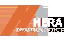 Hera Funds Logo