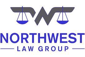 Northwest Law Group Icon