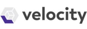 Velocity - Logo